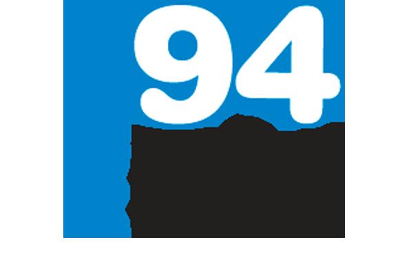 Kool 94 FM