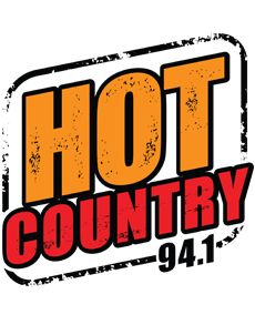 Hot Country 94.1